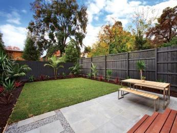 essential landscape design